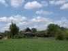 etno-selo
