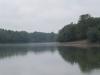 rijeka-sava-5