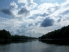 rijeka-sava-6