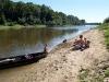 rijeka-sava