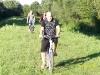 turisti-biciklisti