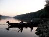 rijeka-sava-3