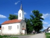 lonjska-crkva